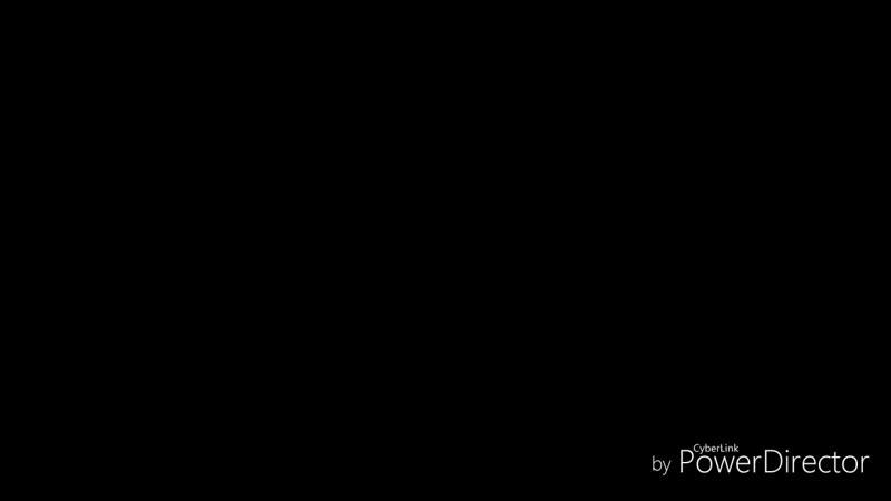 Фитнес_дисерт(1)_HD 720p.mp4