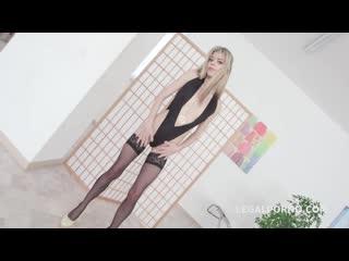 Ciara Riviera [порно, HD 1080, секс, POVD, Brazzers, +18, home, шлюха, домашнее, big ass, sex, минет, New Porn, Big Tits]