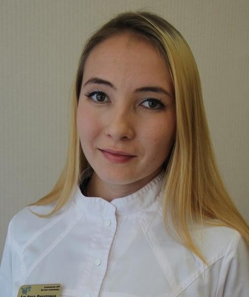 Молодая девушка погибла, когда протекла ее стиральная машинка. Случай произошел позавчера утром в Азнакаево. В одной из квартир на улице Султангалиева было найдено мертвое тело 23-летней девушки
