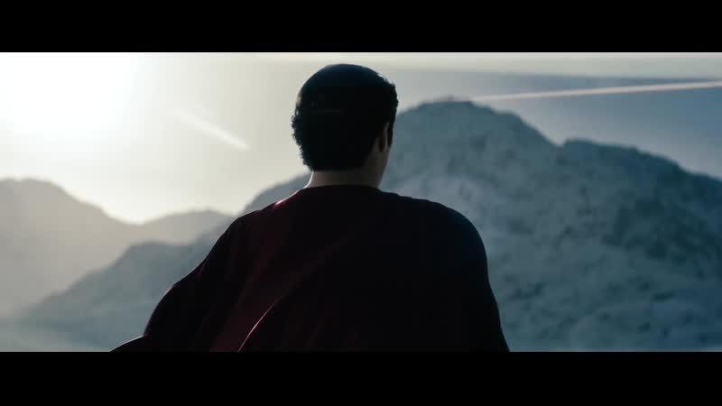 Чувак из стали 2019 (трейлер)