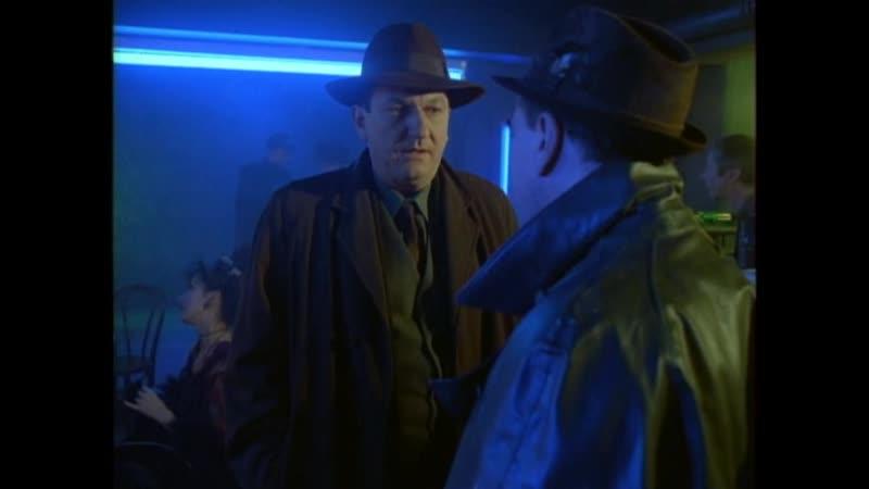 ➡ Байки из склепа: Сезон 7 (1996) Серия 11 Признание