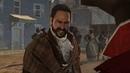Assassin's Creed III Remastered 4K Прохождение на русском 7 Орёл из пепла прошлого