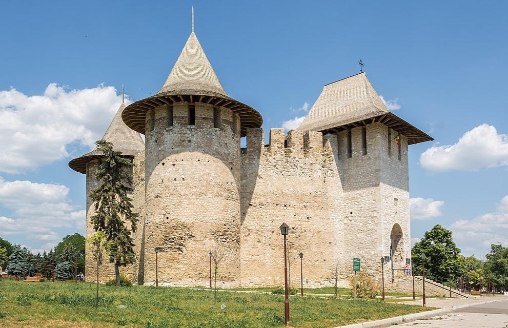 жилетки смотреть фото крепости в сороках молдавия свежие овощи