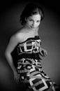 Личный фотоальбом Евгении Колмаковой