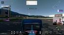 ГАЙД ПО 2 КРУГУ. ДЕЙЛИК С   Gran Turismo Sport