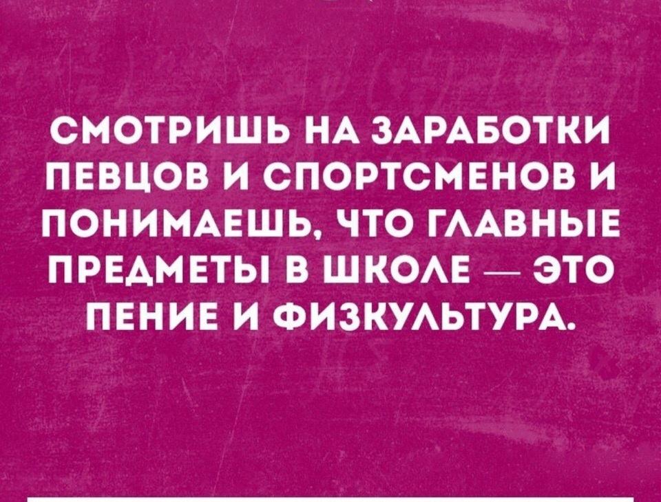 VZqIJkAuYSw.jpg