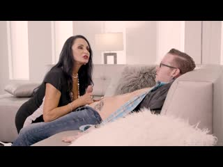 Alison Rey, Rita Daniels [порно, HD 1080, секс, POVD, Brazzers, +18, home, шлюха, домашнее, big ass, sex, минет, New Porn, Big T