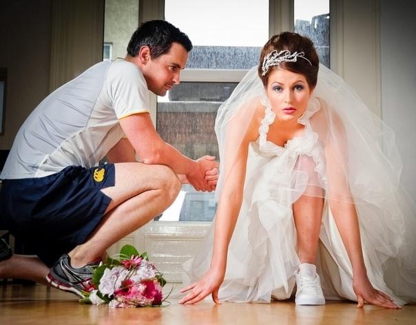 Что вы, замужние-разведённые, посоветовали бы холостячкам в плане обязательно сделать до брака В ленте висит вопрос  а что вы, замужние-разведённые, посоветовали бы холостячкам в плане