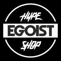 egoist_hype_shop