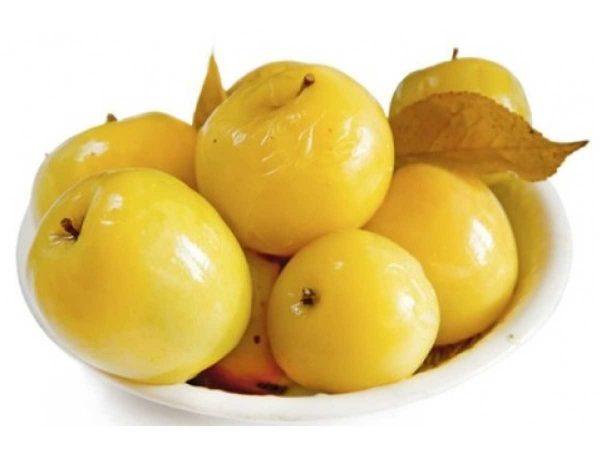 Яблоки моченые в домашних условиях очень вкусно и просто. Кто из нас откажется от моченого яблочка Это такая вкусность, которая никого не оставит равнодушным! Их обожают как взрослые, так и их