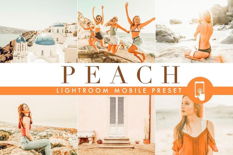Peach.dng