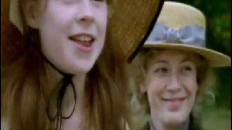 Pollyanna (2003) [FULL MOVIE] eng