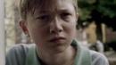 Садовая улица / Trädgårdsgatan (2017) (драма, мелодрама)