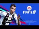 FIFA 19 ЛИГА ЧЕМПИОНОВ ЗА МОНАКО UEFA Champions League MONAKO 1