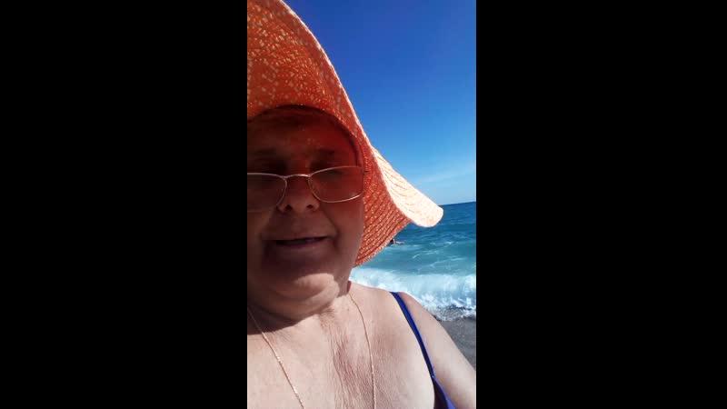 Испания. Калелья. Красивый курортный город. Море, тёплой, ласковое, песок чистый, белый, а вода, это чудо, бирюзовая, кристально