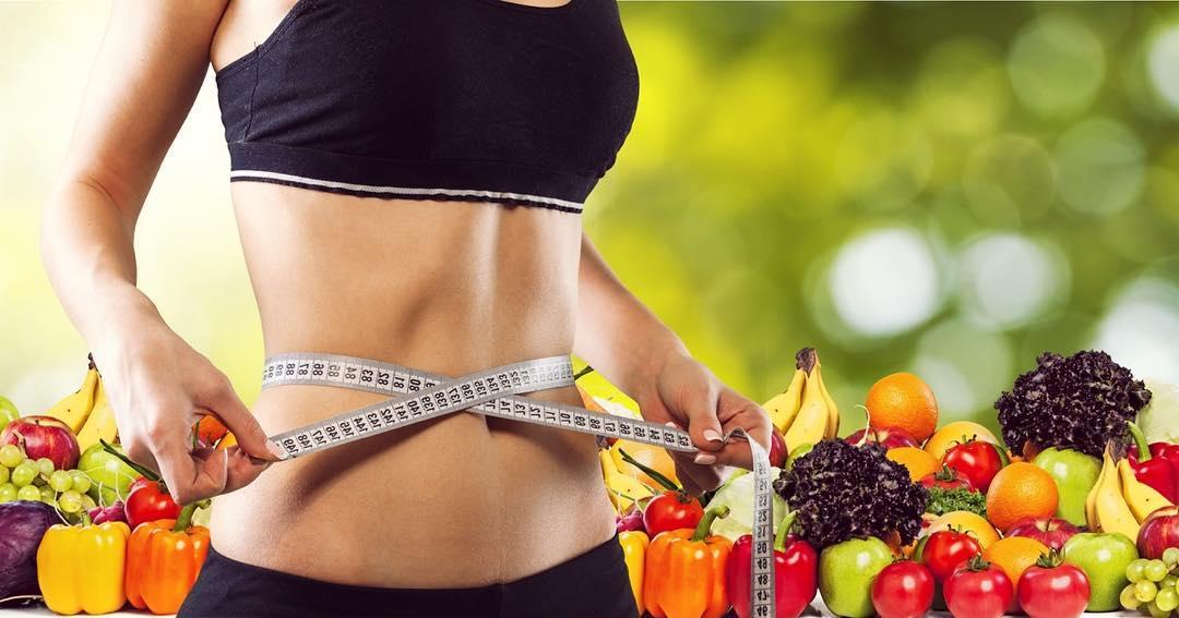 Похудеть Легко С Новыми. Как быстро похудеть: 9 самых популярных способов и 5 рекомендаций диетологов