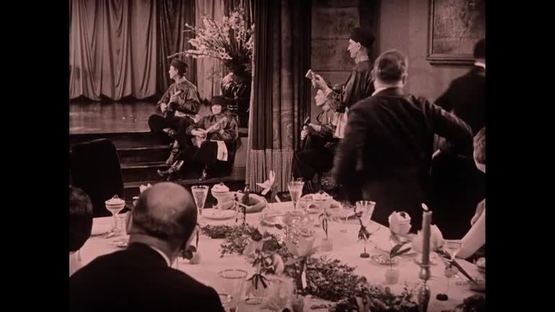 Ты никогда не поймешь женщин / You never know women (Уильям А. Уэллмен / William A. Wellman) [1926, США, драма]