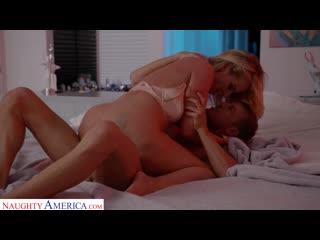 Rachael Cavalli  порно porno русский секс домашнее видео brazzer