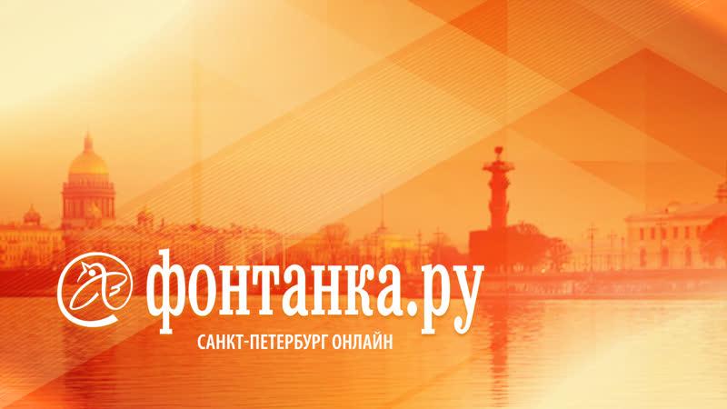 Итоги недели с Андреем Константиновым - 19.07.2019
