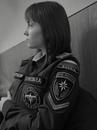 Фотоальбом Елены Денисовой