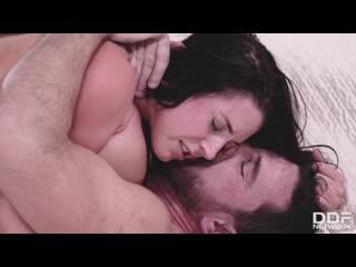 Angela White [Порно, Секс, Минет, Большие сиськи, Мамки, new Por