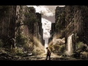 Руины фантастика короткометражка