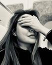 Марина Максимова фото #6