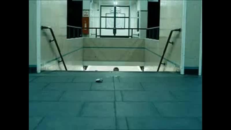V Про Друзей и нулей клип по фильму Хулиганы зеленой улицы mp4