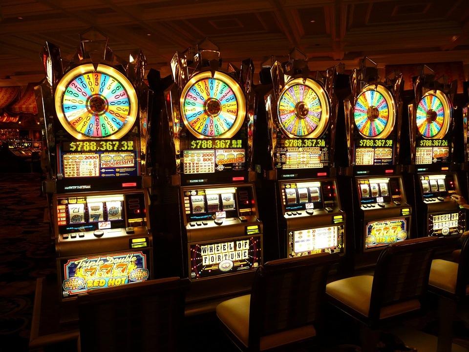 Организаторы азартных игр в Волжске и Звенигово предстанут перед судом