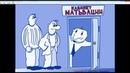 СТАБИЛЬНЫЙ ЗАРАБОТОК В ПЛАТФОРМЕ PF 7 Старый шутошный ролик о мотивации