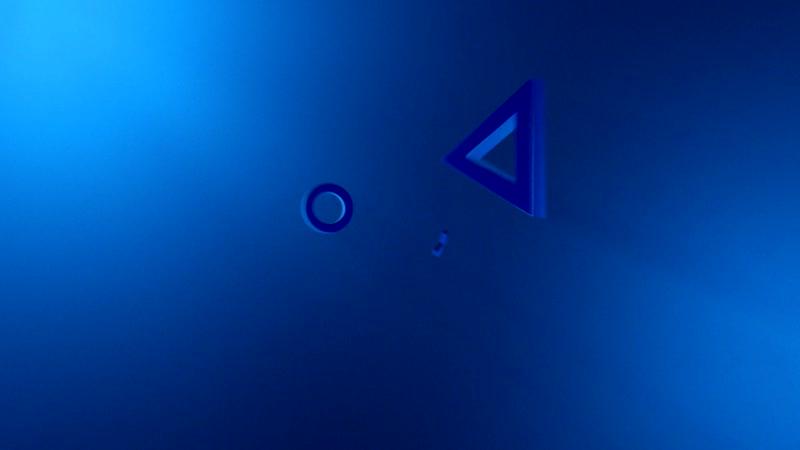 Fortnite | Видеоролик девятого сезона | PS4