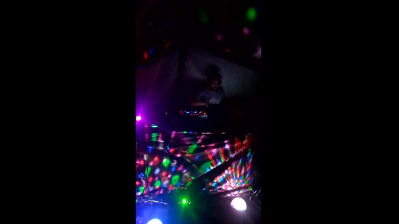INDIA-2019_Dr.Drum$ set_Alternative Stage-1