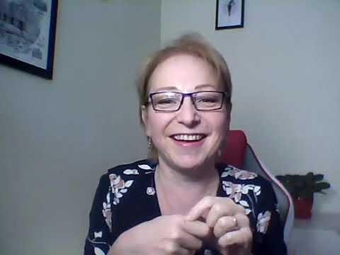 Как убрать живот и галифе Светлана Стрельникова отвечает на ваши вопросы