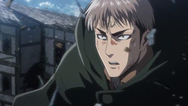 Shingeki no Kyojin Season 3 (2019) - 05 raw