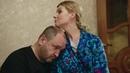 Реальные пацаны (2019) 11 сезон \ 18 серия