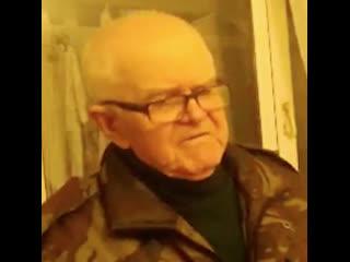 В Сочи жильцы ветеранского дома получают платежки на покойников