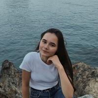 Наталья Овчаренко