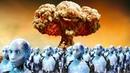 Ядерная бомба = оружие против биороботов (чипированных). Андрей Тюняев