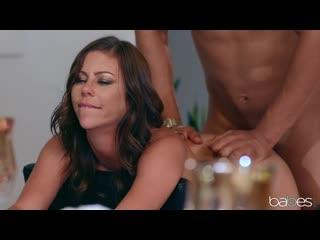 Alexis Fawx - Fleeced. Part 3 порно porno русский секс домашнее видео brazzers porn hd