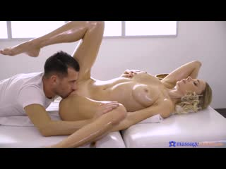 Polina Max - Porno, All Sex, Hardcore, Blowjob, Massage, Porn, Порно