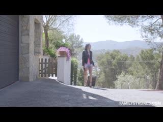 Monica Brown [порно, HD 1080, секс, POVD, Brazzers, +18, home, шлюха, домашнее, big ass, sex, минет, New Porn, Big Tits]