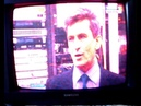 Отключение аналогового ТВ-канала Россия-1 в Волгограде/Analog switch-off in Volgograd (14.10.2019)