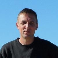 Вячеслав Бахарев