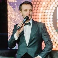 Константин Маласаев фото
