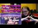BLACKPINK DIARIES EP.16 REACTION PCAs Win Ddududdudu 1Billion Views thoughts