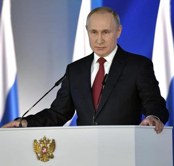 Водонаева высказалась о нововведениях президента для поддержки семьи Этот миллион с небольшим рискует стать роковым для будущих поколений, если отчаявшиеся от нищеты россияне или быдло,