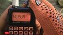 Puxing PX-2R Урок по радиостанции (Рации). Puxing PX 2R Инструкция 18