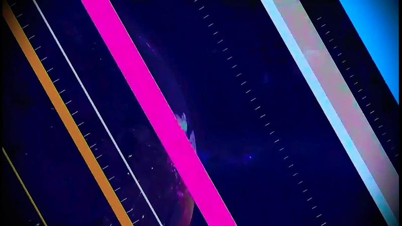 E Rotic Dr. Love Eleonora Kosareva Remix