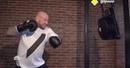 Тест Главной дороги кто бьет сильнее Джефф Монсон или подушка безопасности