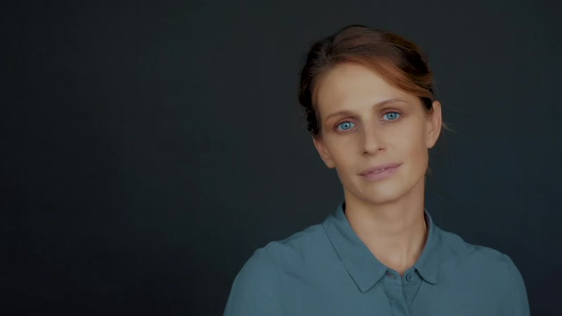 Storage/0403-0201/Android/data/ru.yandex.disk/files/disk/Загрузки/Аня Санникова/Anna Sannikova Interview (Anna version)2.mp4